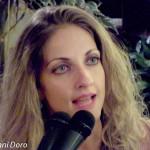 Melania Fiore Bedonia 2013-08-04 di Giovanni Doro (153) interviste