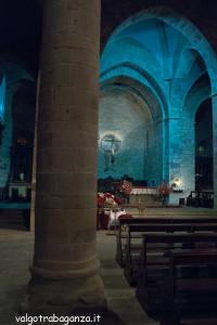 Natale 2012 Duomo Berceto (12)