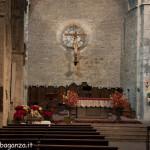 Natale 2012 Duomo Berceto (14)
