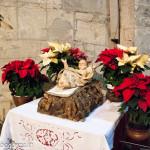 Natale 2012 Duomo Berceto (19)