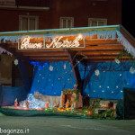 Natale 212 Presepe Ghiare di Berceto (11)