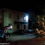 Natale 212 Presepe Ghiare di Berceto (14)