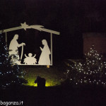 Presepe 2012 fondovalle Fornovo Taro  (15)