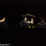Presepe 2012 fondovalle Fornovo Taro  (19)