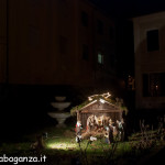 Presepe - Borgotaro 13-12-2013  (11)