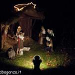Presepe - Borgotaro 13-12-2013  (25) con gatto
