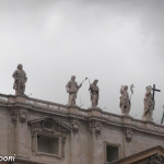Roma 2013 (12) di Martina Ottoboni