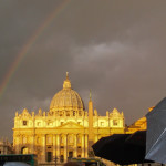 Roma 2013 (18) di Martina Ottoboni