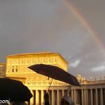 Roma 2013 (21) di Martina Ottoboni