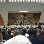 Roma 2013 (25) Unitalsi di Martina Ottoboni