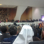 Roma 2013 (27) Papa Francesco di Martina Ottoboni