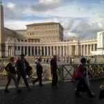 Roma 2013 (28) Unitalsi di Martina Ottoboni