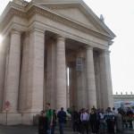 Roma 2013 (29) Unitalsi di Martina Ottoboni