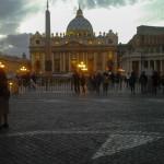 Roma 2013 (30) Unitalsi di Martina Ottoboni