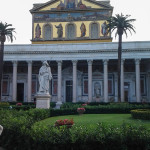 Roma 2013 (31) Unitalsi di Martina Ottoboni