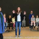 commedia Una Squola sui Genesis di Aldo Craparo (da video) (104)