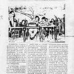 1979-02 Il Pellegrino delle valli Gotra e Arcina Radio Montecarlo (1)