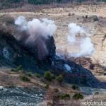 2 Berceto Casaselvatica (105) esplosione