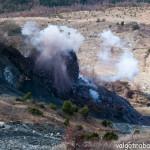 2 Berceto Casaselvatica (106) esplosione