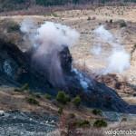 2 Berceto Casaselvatica (107) esplosione