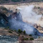 2 Berceto Casaselvatica (109) esplosione