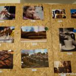 2 Cioccoclick Live 2013 Bedonia Mostra foto (3)
