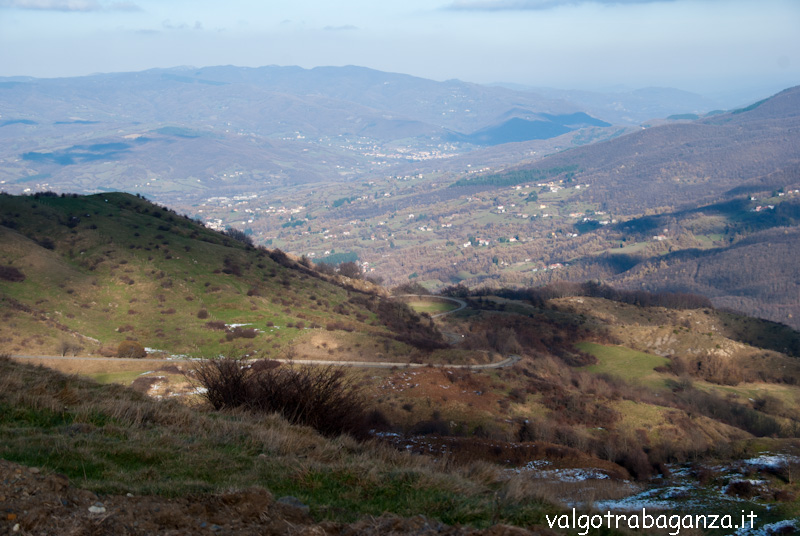 2013-12-08 (105) Passo Cappelletta Valtaro