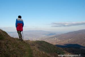2013-12-08 (124) Passo Cappelletta Val Gotra