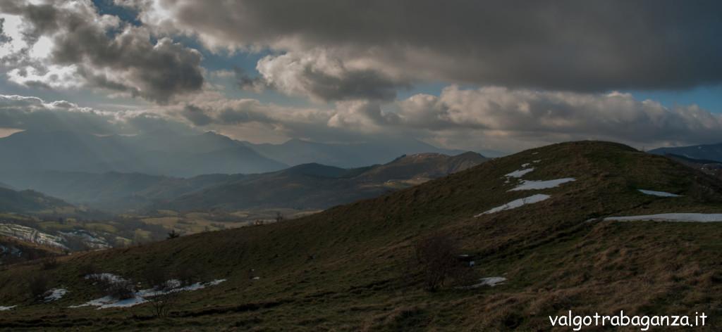 2013-12-08 (136) Passo Cappelletta panoramica