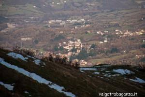 2013-12-08 (149) Passo Cappelletta Albareto