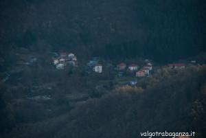 2013-12-08 (155) Passo Cappelletta Montegroppo