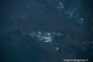 2013-12-08 (156) Passo Cappelletta Montegroppo