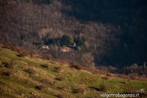 2013-12-08 (158) Passo Cappelletta Montegroppo