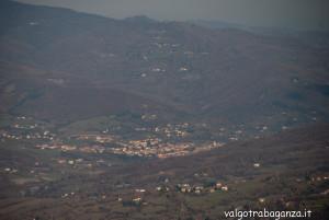 2013-12-08 (165) Borgotaro