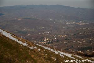 2013-12-08 (166) Passo Cappelletta Val Taro