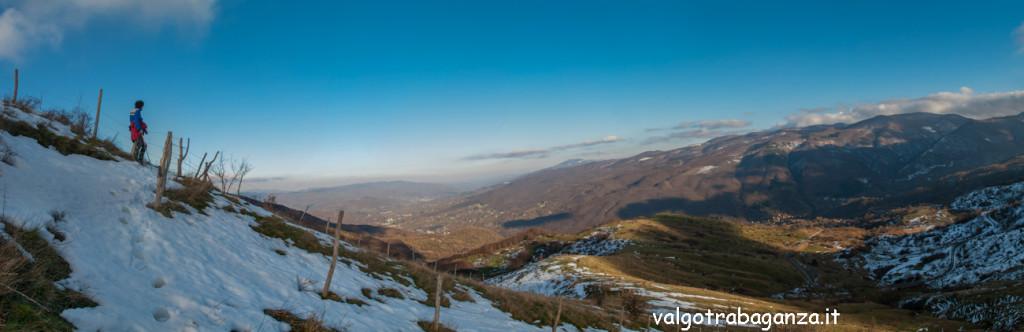 2013-12-08 (180) Passo Cappelletta panoranica