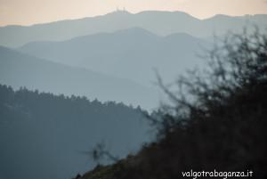 2013-12-08 (184) Passo Cappelletta