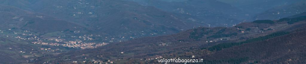 2013-12-08 (191) Borgotaro panoramica
