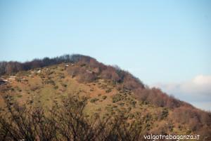 2013-12-08 (192) Passo Cappelletta