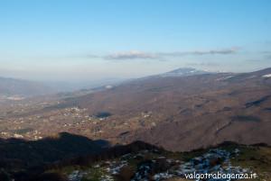 2013-12-08 (197) Monte Molinatico