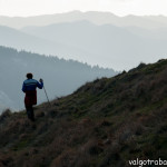 2013-12-08 (204) Passo Cappelletta
