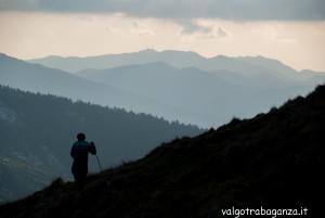 2013-12-08 (205) Passo Cappelletta