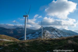 2013-12-08 (213) parco eolico Passo Cappelletta