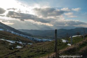 2013-12-08 (218) Passo Cappelletta