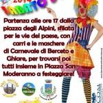 2014-03-08 Berceto nuovo Carnevale