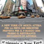2014-03-6 11 viaggio New York Festa dei Bercetesi
