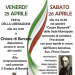2014-04-19 2014-04-25.26 Berceto Festa della liberazione - Primo Savani