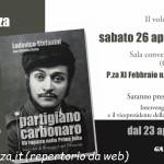 invito Borgotaro.indd