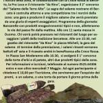 2014-05-11 Berceto Il salame delle terre alte