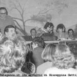 23-01-1979 Radio Montecarlo Albareto (101)